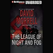 The League of Night and Fog  | David Morrell