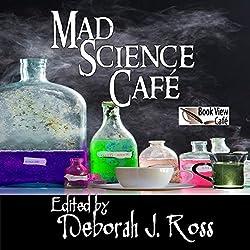 Mad Science Café