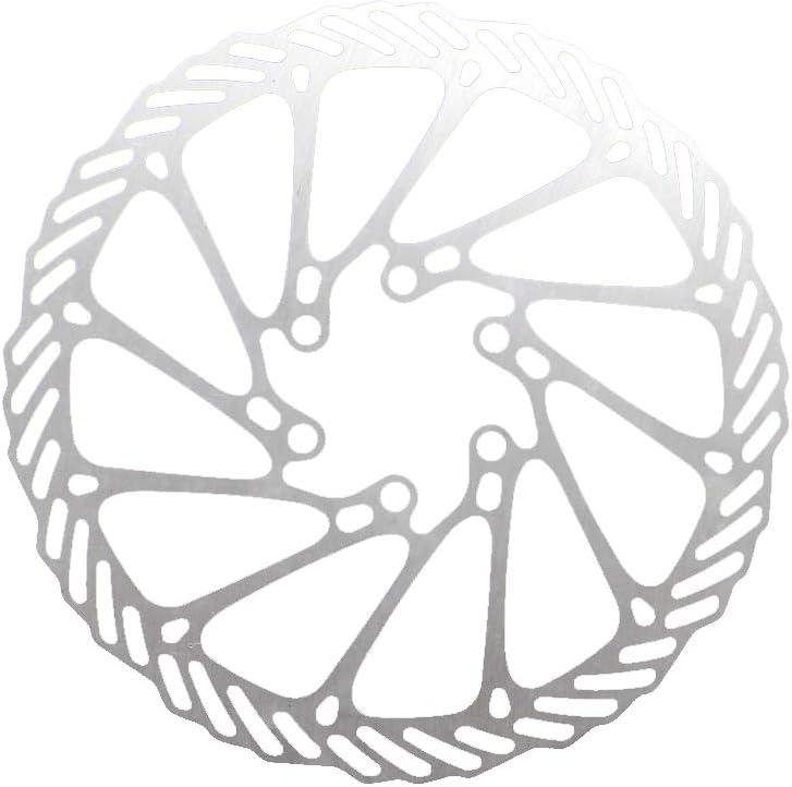Rotor Mountain Bike Disc G3 Six-pin Screw Disc Brake Floating Metal Disc Brake