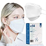 [KF94 Certified] HANMAUM 3D Face Safety Mask for