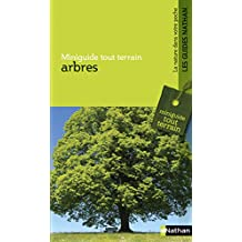 Arbres (MINIGUIDES TOUT) (French Edition)
