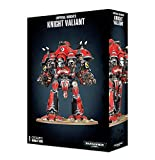 Imperial Knights Knight Valiant Warhammer 40,000