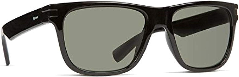 Dot Dash Maplethorpe Sunglasses