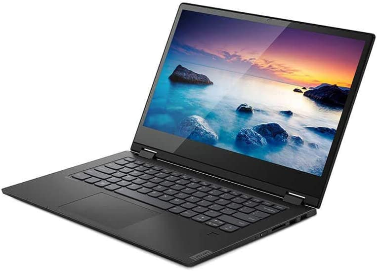 2019 Newest Lenovo Flex 14 2 in 1 Convertible Premium Laptop:14