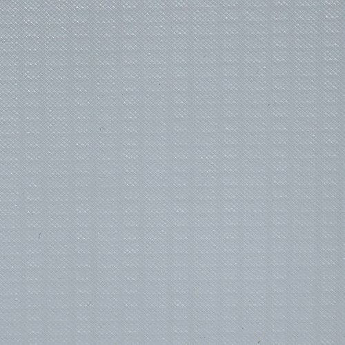 (Brun Tuff 18oz Vinyl Coated Polyester [11 Colors Available] Sold by the Yard NEW)