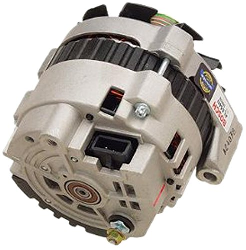 Bosch AL654N New Alternator ()