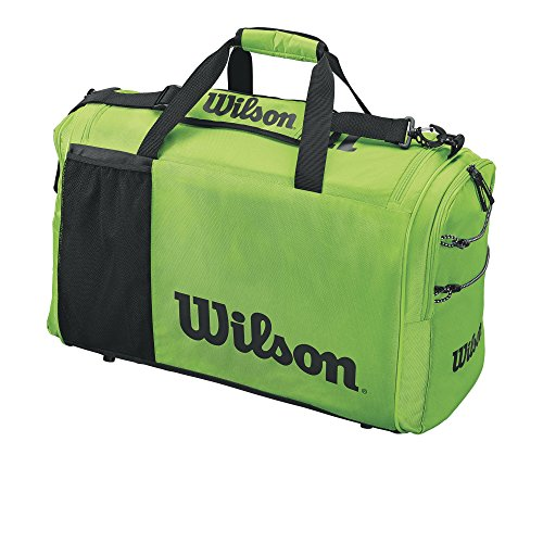Wilson All Gear Tennis Bag, ()