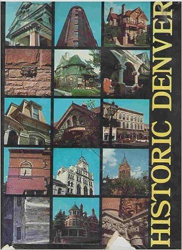 Descargar Elitetorrent Washington Park: The Architects And The Architecture, 1858-1893 PDF Android