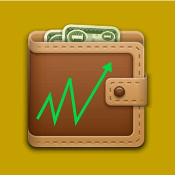 amazon com credit card payoff calculator appstore for android