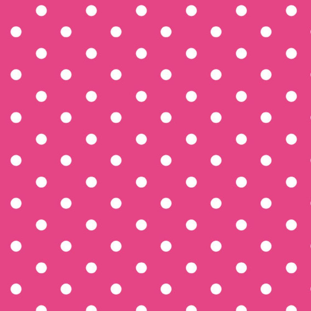 Clairefontaine 201872C Rolle Geschenkpapier Alliance Fantasie, große Breite, 50 x x x 0,70m, 60g, ideal für Ihre Geschenke, 1 Stück, Rosa B009VSMDHK   München Online Shop  576bb8