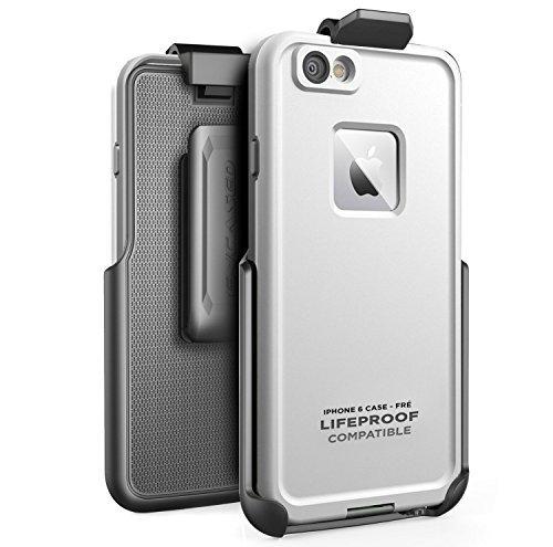 iphone 6 belt holsters - 7