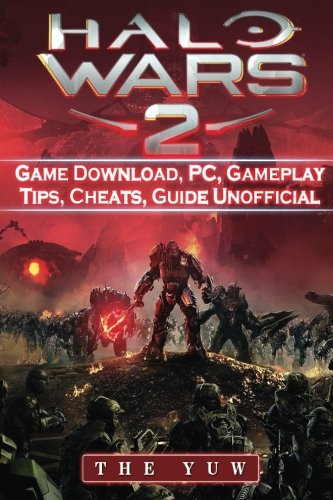halo-wars-2-game-download-pc-gameplay-tips-cheats-guide-unofficial