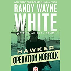 Operation Norfolk