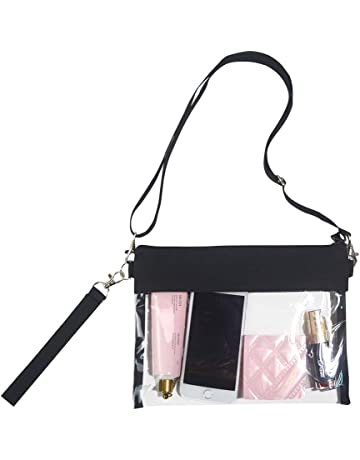 Amazon.com: Handbags & Purses - Bags, Packs & Accessories ...
