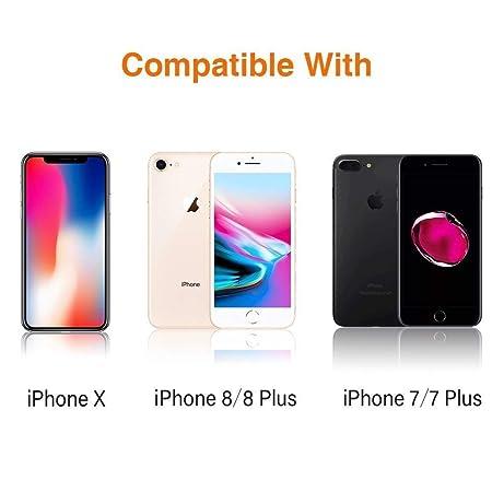 Xiaomi Mi Mix 2 64GB Black, Dual Sim, 5.99