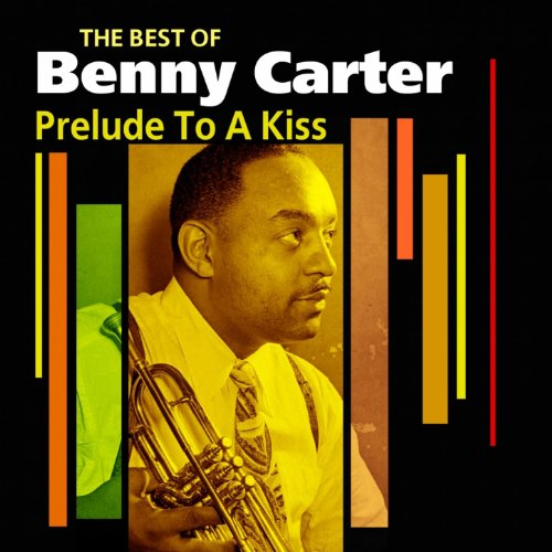 Prelude To A Kiss (The Best Of)
