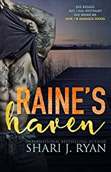 Raine's Haven