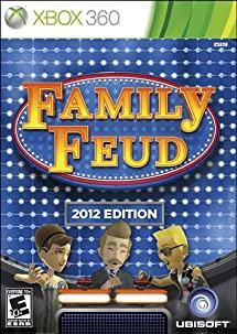 family feud xbox 360 download