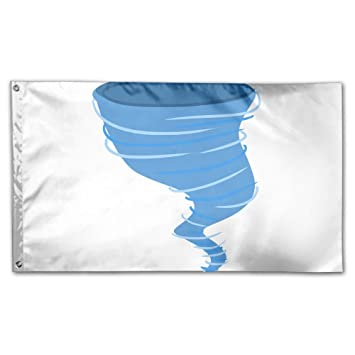 Tornado Banners Scrolly Banners