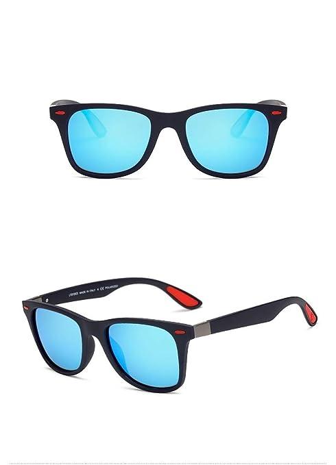 DING-GLASSES Gafas Mens Driving Ocio Moda Clásico Protector ...