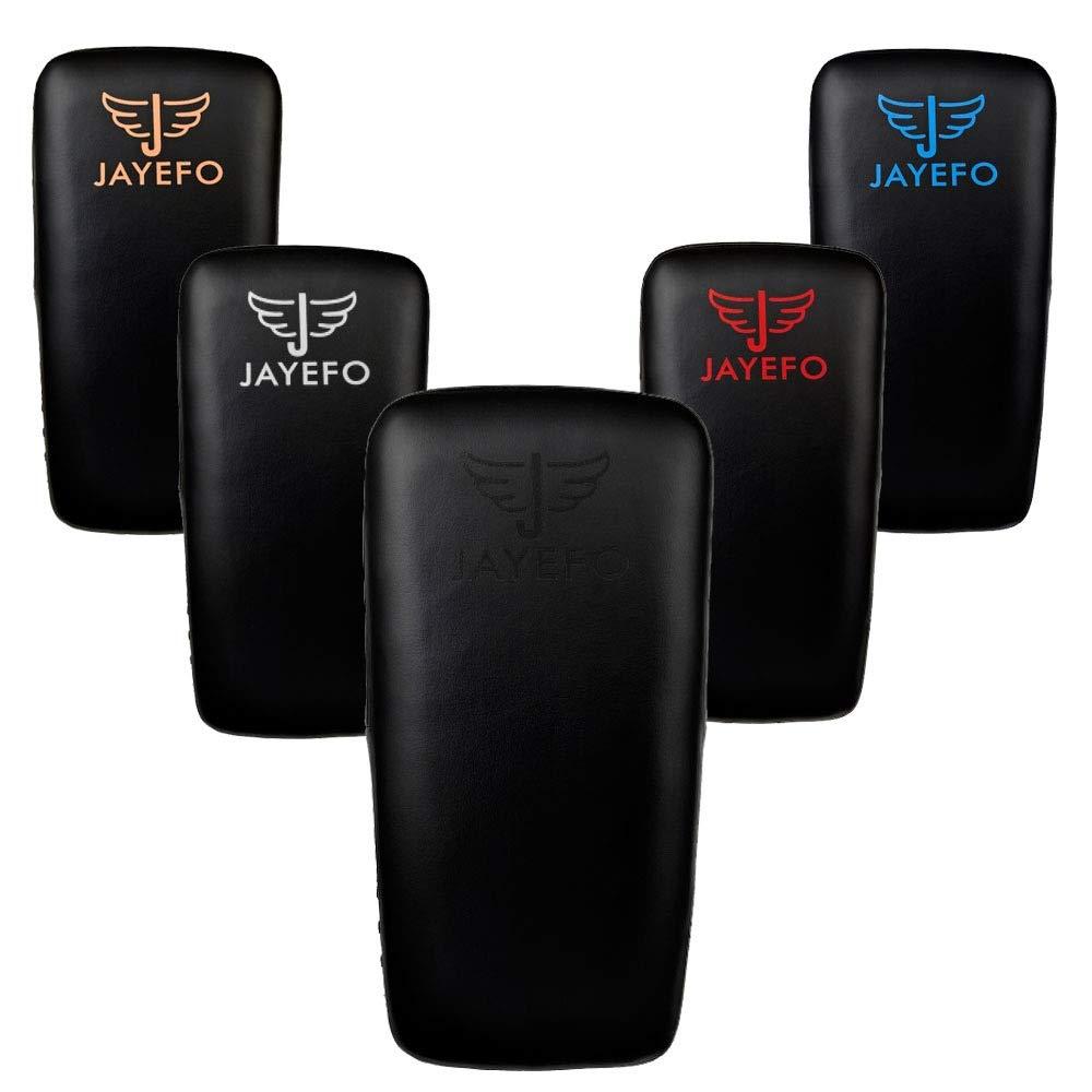 Jayefo Glorious タイパッド B07MV1FM5Z ブラック