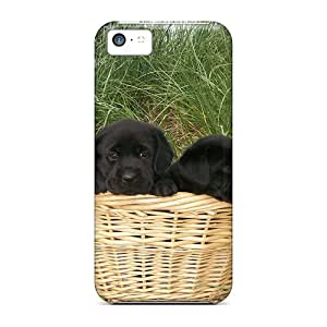 Durable Defender Cases Covers For Iphone 5c Tpu Covers