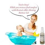 Benica's Ahhh-Mazing Bottom Gel Perineal Spray
