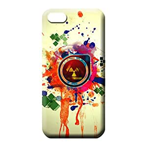 iphone 6plus 6p Nice Style New Arrival Wonderful phone carrying covers cell phone wallpaper pattern