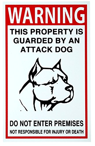 1-pc-super-popular-security-beware-dog-signs-warning-dogs-keep-out-anti-robber-size-7-x-10