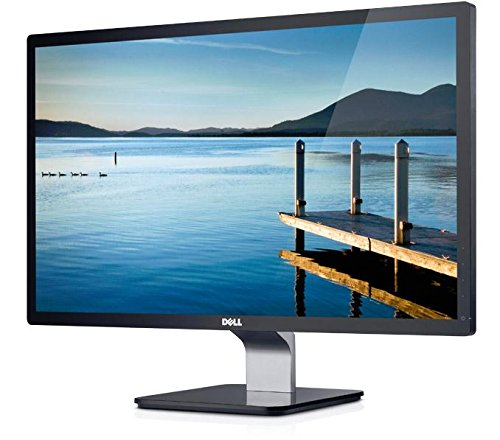 Dell S2440L 24-Inch Screen LED-lit Monitor (Discontinued by - Tile Eco Living