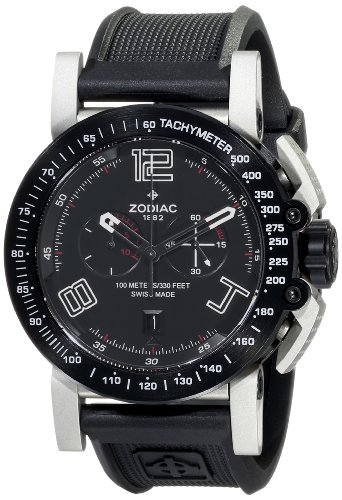 zodiac-zmx-mens-zo8552-racer-analog-display-swiss-quartz-black-watch