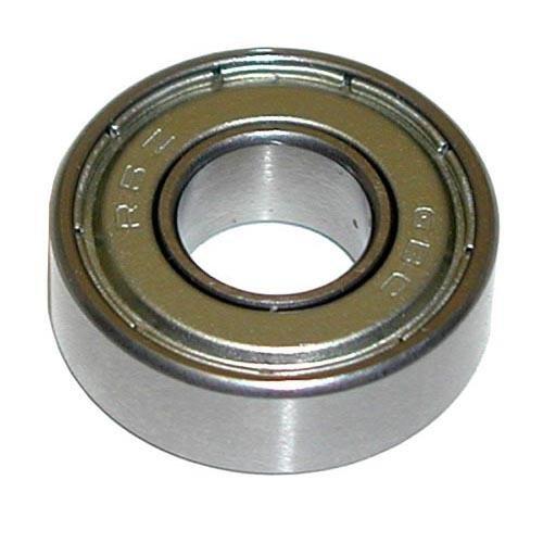 018386 waring ball bearing - 1