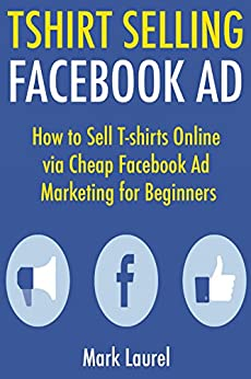 T shirt selling facebook ad how to sell t for How to sell t shirts