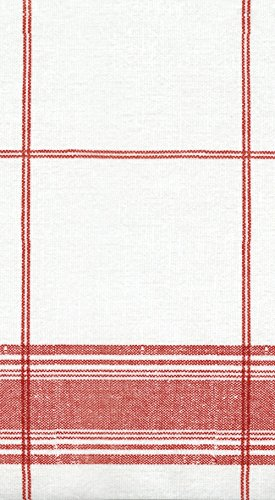 entertaining-with-caspari-belgian-linen-paper-linen-guest-towels-12-pack-red