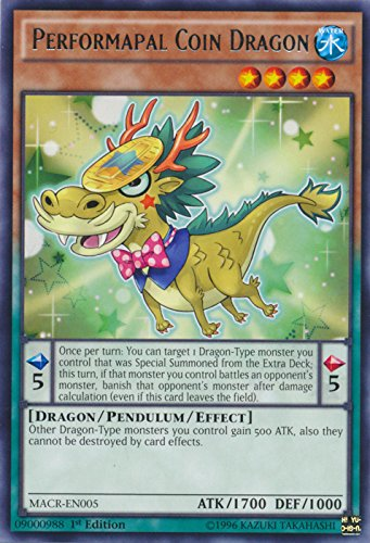 How to find the best coin yugioh for 2018?   Ace Reviews