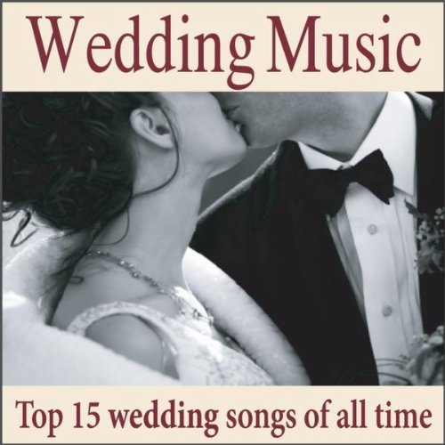 (The Wedding Song (There Is Love) (Solo Piano))