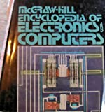 McGraw-Hill Encyclopedia of Electronics and Computers, McGraw-Hill Staff, 0070454876