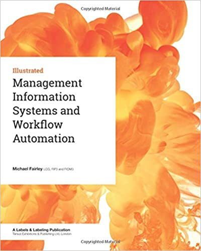 'BEST' Management Information Systems And Workflow Automation. Urban reduce shielded aviacion Jardins