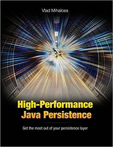 Java Performance Book Pdf