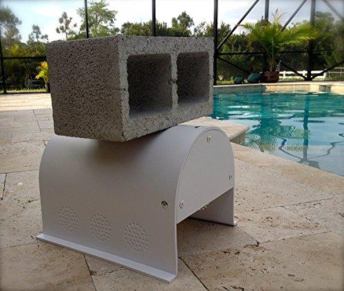 Goulds Gt15 1 5hp Sprinkler Irrigation Pump With Outdoor