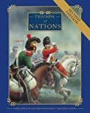 img - for Triumph of Nations (Field of Glory) book / textbook / text book