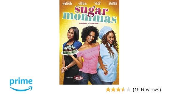 sugar mommas movie