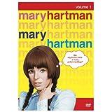 Mary Hartman Mary Hartman 1
