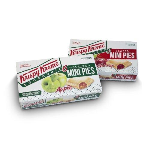 krispy-kreme-glazed-mini-pies-6-20z-glazed-mini-pies-per-box-two-boxes-cherry-and-apple