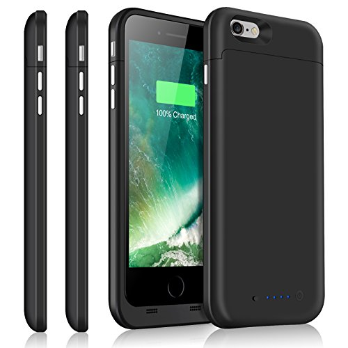 iphone 6 plus battery cases - 2