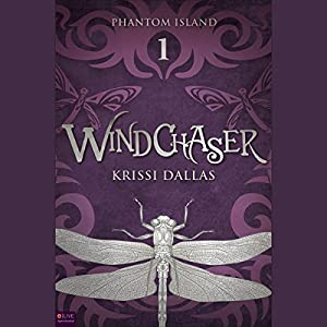 Windchaser Audiobook