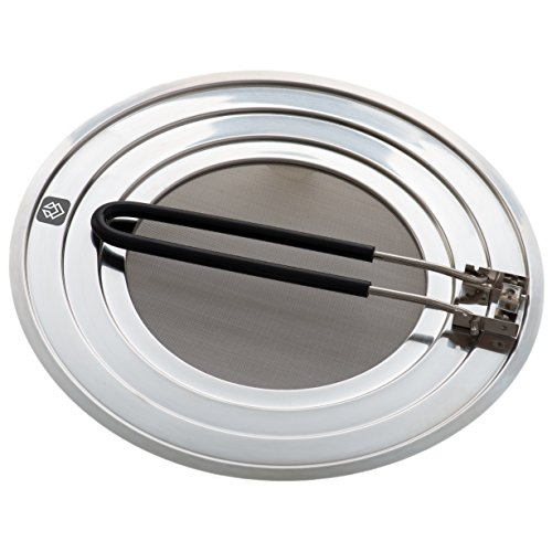 universal pot lid handle - 4