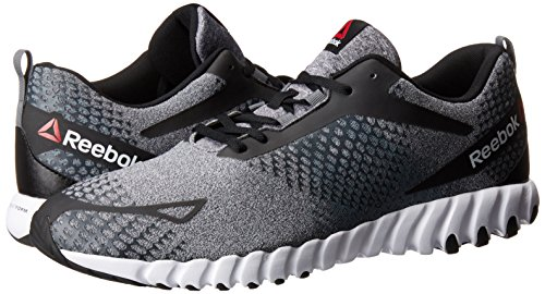 b8ab4364bff Reebok Men s Twistform Blaze MT Running Shoe - Import It All