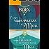 BOX - Essem Homem É Meu + Esse Homem Sempre Será Meu: Volume Único