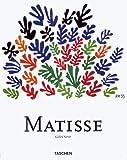 Matisse (Midsize)